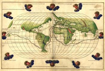 World 1544