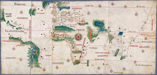 World 1502