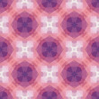 Abstract Background - Geometric Seamless Vector Pettern