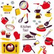 キッチン用品 - 56389251