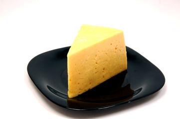 сыр на тарелке еда гастрономия