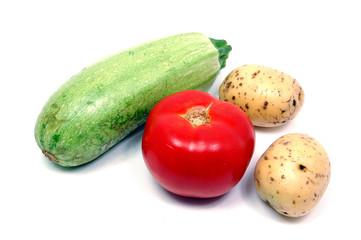 овощи натюрморт еда