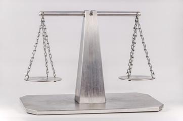 Gleichgewicht