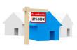 Der Immobilienmarkt