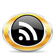 communication icon,