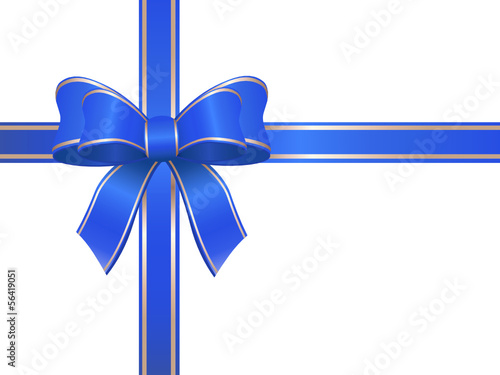 schleife, schleifenband, blau, hochzeit, heirat, geburtstag, 3d