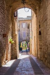 Vicolo di Assisi
