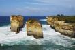 Australien, 12 apostels