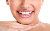 Healthy smile - 56438434