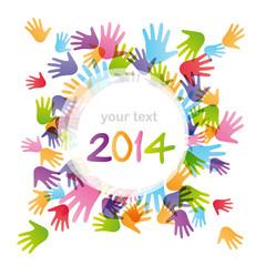2014, voeux 2014