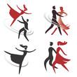 dancing_ballet_icons