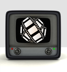 online broadcasting newest movie entertainment