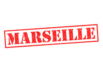 MARSEIILE