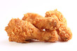Fried Chicken - 56463275