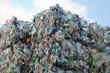 Recycling2309b