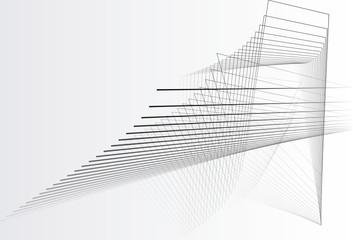 linien raster gerade dynamisch