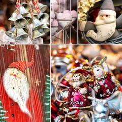 Souvenirs natalizi