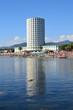 La Torre di Marina di Massa