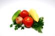 овощи еда натюрморт