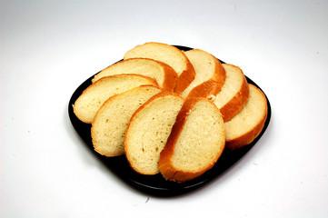 хлеб еда питание