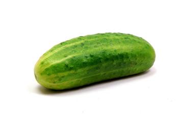 овощи огурец
