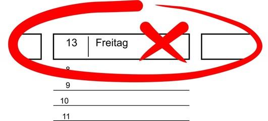 130923-Freitag_der_13