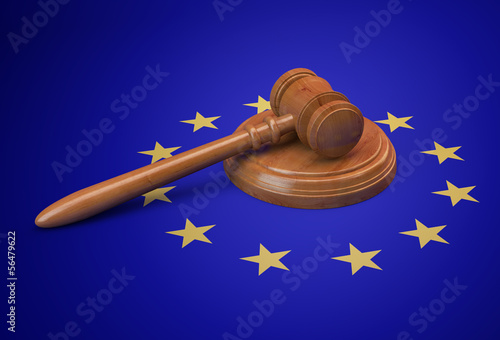 European Union legislature