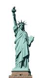 Statue of Liberty - 56484419