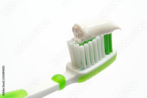 Fototapeten,strauchtomaten,zahnmedizinische assistenzen,zahnärztin,sauber