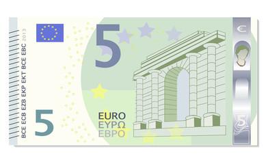 Euro5 nuevo 2