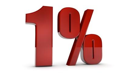 percent,1