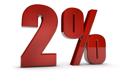 percent,2