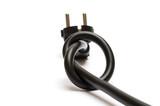 Nodo alla spina elettrica