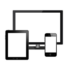 Tablet pc,mobile phone and computer