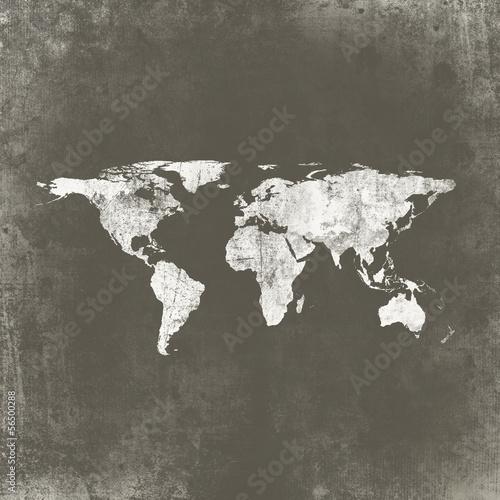 Grunge background - 56500288