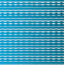 Knitted background for Your design