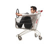 speed cart