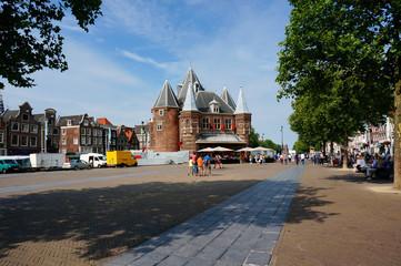 historisches amsterdam #10