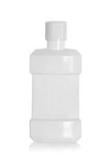 white plastic bottles for drinking Product