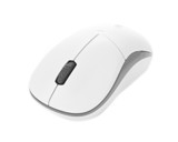 Fototapety Computer mouse on a white background
