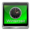 Zeitumstellung Winterzeit Button