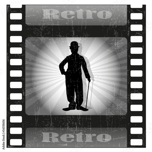 Charlie Chaplin - 56518606