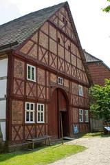 Freilichtmuseum Detmold 2379