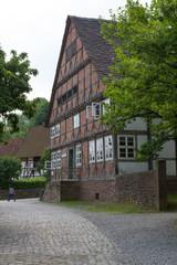 Freilichtmuseum Detmold 2380