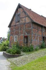 Freilichtmuseum Detmold 2406