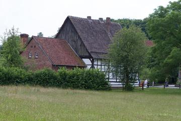 Freilichtmuseum Detmold 2408