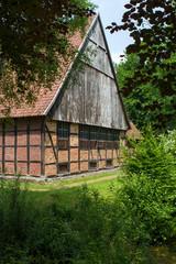 Freilichtmuseum Detmold 2414