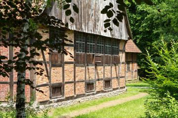 Freilichtmuseum Detmold 2415