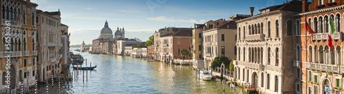 Santa Maria Della Salute, Grand Canal, Venice - 56530261