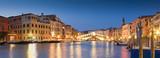 Rialto Bridge, Venice - 56530804